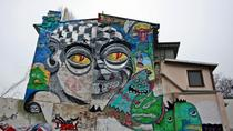 Walking Tour of Alternative Bucharest, Bucharest, Historical & Heritage Tours