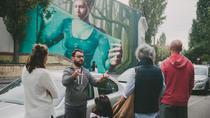 Walking Tour of Alternative Bucharest, Bucharest, Historical & Heritage Tours