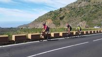 Masca Cycling Tour in Tenerife, Tenerife, Bike & Mountain Bike Tours