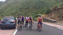 Santiago del Teide Cycling Café Tour, Spain, Bike & Mountain Bike Tours