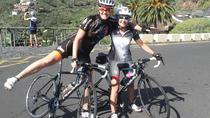 Teide South Side Cycling and Café Tour of Tenerife, Tenerife, Bike & Mountain Bike Tours