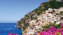 Full-day Sorrento, Amalfi Coast, and Pompeii Shore Excursion from Naples, Naples, Ports of Call ...