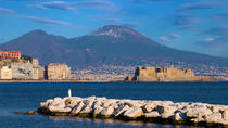 Walking Tour of Historic Naples, Naples, Walking Tours