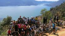 Half-Day Scenic Bicycle Tour from Panajachel, Panajachel, Bike & Mountain Bike Tours