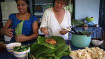 Maya Cooking Class from Panajachel, Panajachel, Cooking Classes