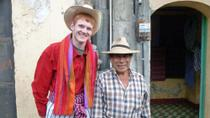 Solola Market, Panajachel Cloud Forest and Mayan Villages from Antigua, Antigua, Cultural Tours
