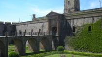 Gay Friendly Panoramic Montjuic Mountain Private Walking Tour in Barcelona, Barcelona, Cultural ...