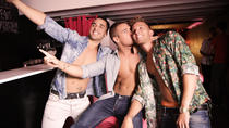 Private Gay-Abendtour in Barcelona, Barcelona, Private Sightseeing Tours