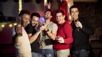 Private Gay Night Tour in Barcelona, Barcelona, Private Sightseeing Tours