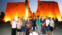 6-Day Pharaonic Tour from Cairo, Cairo, Historical & Heritage Tours