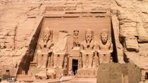 8-day Cairo and Luxor Tour including River Cruise, Cairo, Cultural Tours