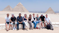 9-Day Nubian Adventure Tour from Cairo with a Traditional Felucca Cruise on the Nile , Cairo, ...
