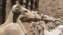 9-Night Small-Group Sands and Sea Tour from Cairo, Cairo, Multi-day Tours