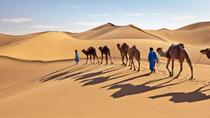 2 days Desert Tour in Agadir , Agadir, 4WD, ATV & Off-Road Tours