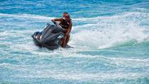 2 Hour Jet Ski Rental in Agadir, Agadir