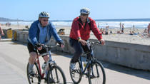 6 Hour Bike Tour around Agadir , Agadir, Bike & Mountain Bike Tours