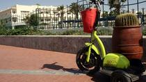 Agadir 1 Hour Private Electric Bike Tour, Agadir