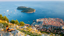 10-Day Bus Pass from Zagreb to Dubrovnik, Zagreb, Multi-day Tours