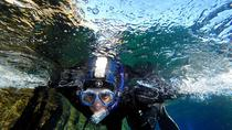 Snorkeling Tour in Silfra, Reykjavik, Half-day Tours