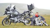 2 Day Motorcycle Adventure, Cluj-Napoca, Overnight Tours