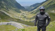 Transfagarasan Road - Private Day Tour, Cluj-Napoca, Private Sightseeing Tours