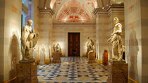 Skip-the-Line Hermitage Museum Tour in Small-Group, St Petersburg, Skip-the-Line Tours