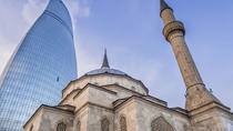 Baku Full Day Private Sightseeing Tour, Baku, null