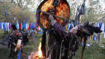 Exclusive Excursion by Transport to the Village of Ust-Orda with the Ceremony of the Shaman, ...
