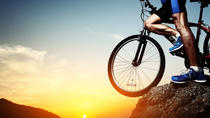 Arrabida Natural Park Private Mountain Bike Tour from Lisbon, Lisbon, Private Sightseeing Tours