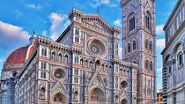 Die Duomo Complex Private Tour, Florenz, Private Touren