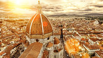 Dome and Cathedral Skip the Line Tour, Florence, Historical & Heritage Tours