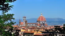 Duomo Complex Guided Tour, Florence, Walking Tours
