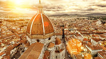 Duomo Dome Skip the Line Tour, Florence, Attraction Tickets