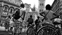Fotografie-Radtour durch Florenz, Florence, Bike & Mountain Bike Tours