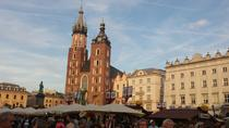 3-Day Krakow Professional Bra and Corset Fitting Experience including Sightseeing Tour, Krakow