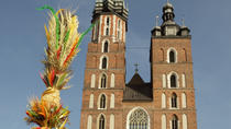 Krakow 2 Night Easter Tour, Cracovia