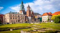 Krakow 2 Night Spring Tour, Krakow, Overnight Tours