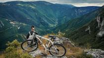 Half-day Mountain biking tour in Montenegro, Montenegro, 4WD, ATV & Off-Road Tours