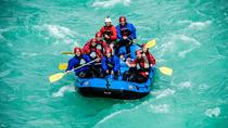 Tara River Rafting and Jeep Safari 3 Day Tour - Durmitor National Park , Sarajevo, 3-Day Tours