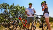 Solta Island: Self-Guided Bike Tour from Split, Split, Bike Rentals