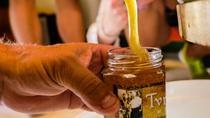 Wine, Honey & Olive Oil of Solta Island - Tasting Tour, Split, null