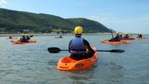 Kayak Rental in Scarborough, Scarborough, Kayaking & Canoeing