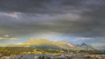 Alternative Lucerne 3-Hour Photo Tour, Lucerne, Walking Tours