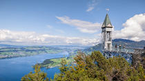 Burgenstock Panorama Photo Tour from Lucerne, Zurich, Photography Tours