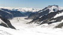 Jungfraujoch Top of Europe Day Photo Tour de Grindelwald, Grindelwald, Photography Tours