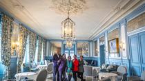Lucerne Castles, Villages & Monasteries Private Tour