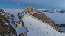 Mount Pilatus and Lucerne Winter Photo Tour, Zurich, Photography Tours