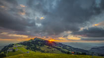 Mount Rigi: Full-Day Photography Tour, Lucerne, Day Trips