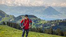 Mount Rigi: Full-Day Photography Tour, Lucerne, Photography Tours