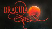 3-Day All Inclusive Halloween Transylvania Tour in Bucharest, Bucharest, Halloween